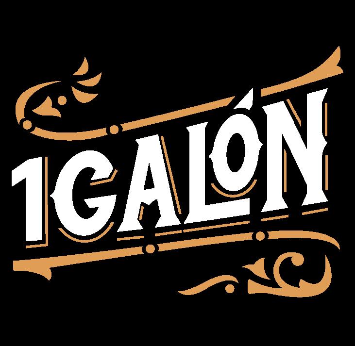 1Galón